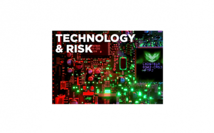 End-of-Life Technology Risks Can Be Substantial