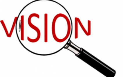 Enhance Your Vision with Proactive IT