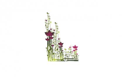 Wildflowers or Wild Files