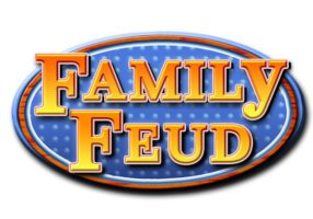 Computer Security:  Family Feud