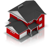 Growing Property Management Firm Leverages the Cloud to Grow Its Business
