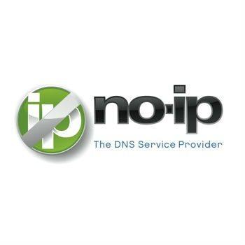 NO-IP