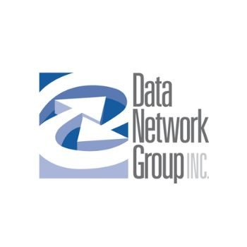 Data-Network-Group