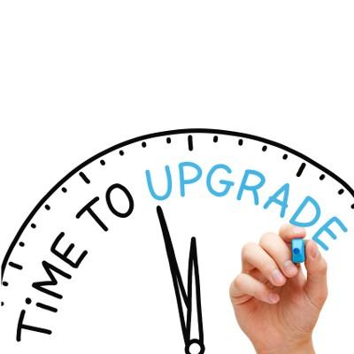 windows 10 free upgrade expiration