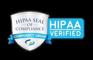 Medical HIPAA Compliance - Orlando, Maitland, Winter Park
