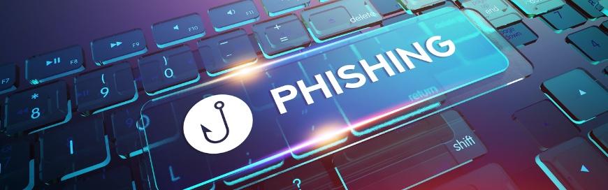 img-blog-spot-email-phishing-scams