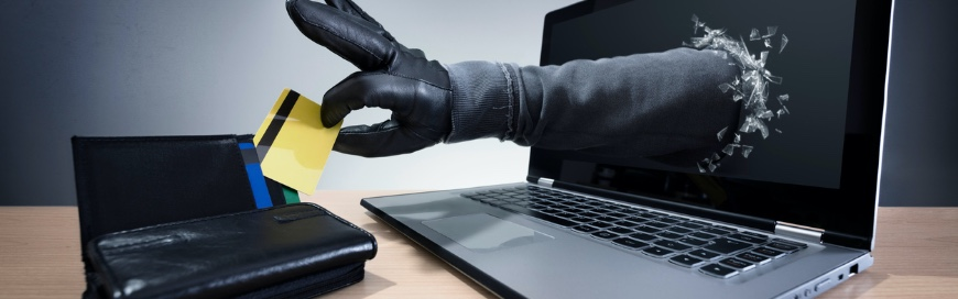 img-blog-protect-online-identity