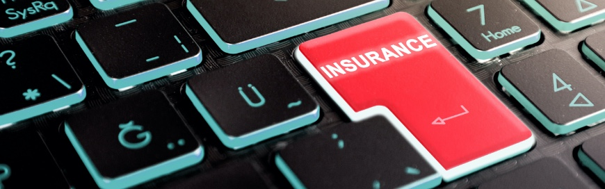 img-blog-right-liability-insurance-coverage