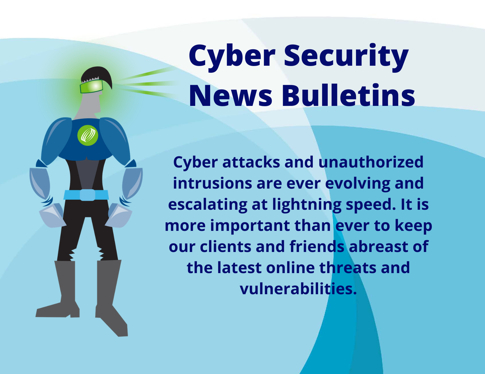 Cyber-Security-News-Bulletins