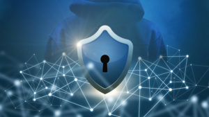 Network-Security-Threats-300x169