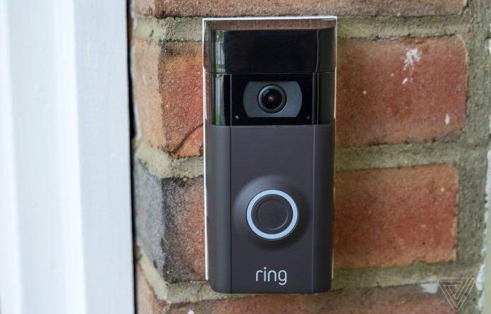 Ring-Video-Doorbell-696x445