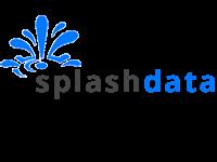 splashdatalogo45