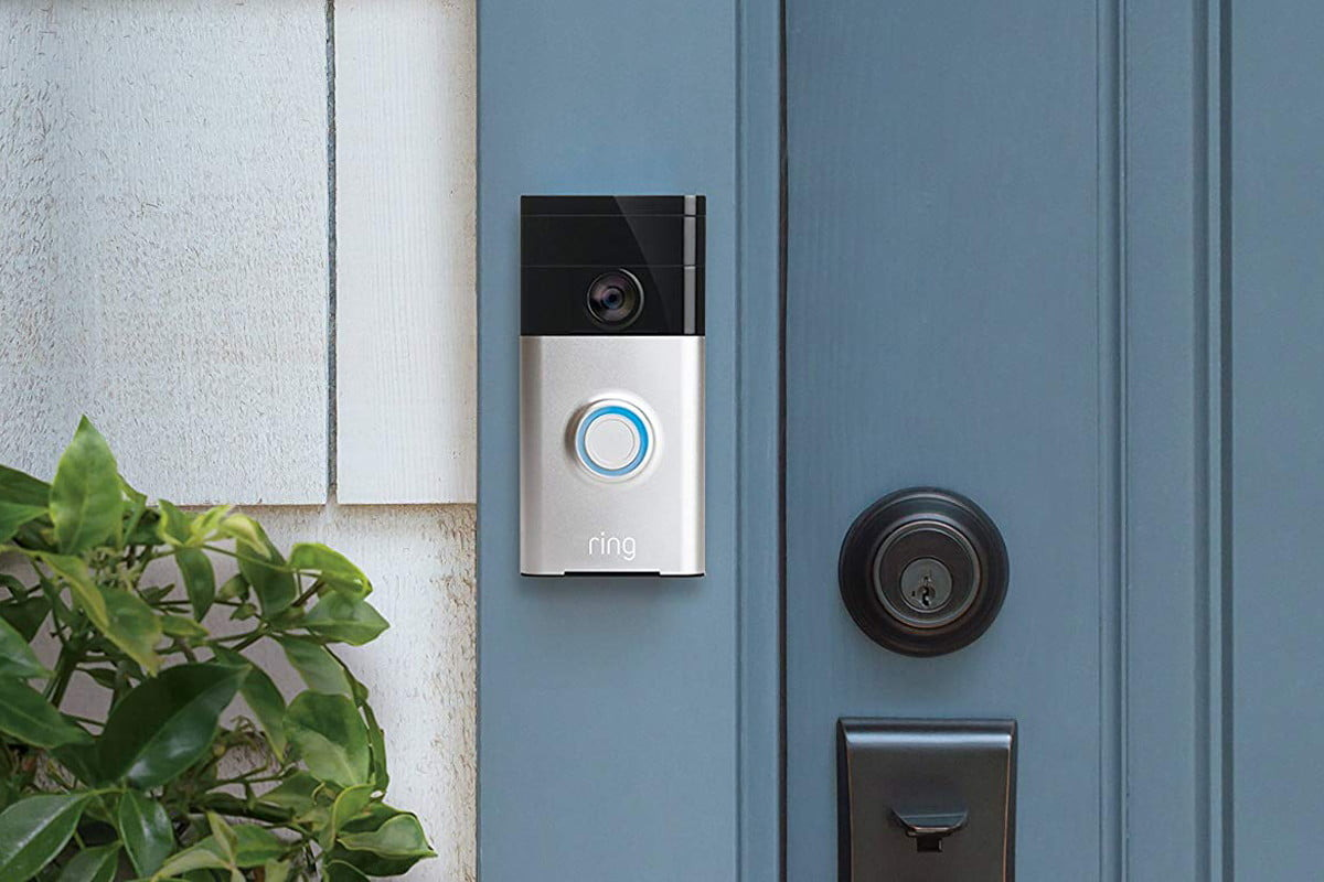 34317-61717-Ring-Doorbell-xl