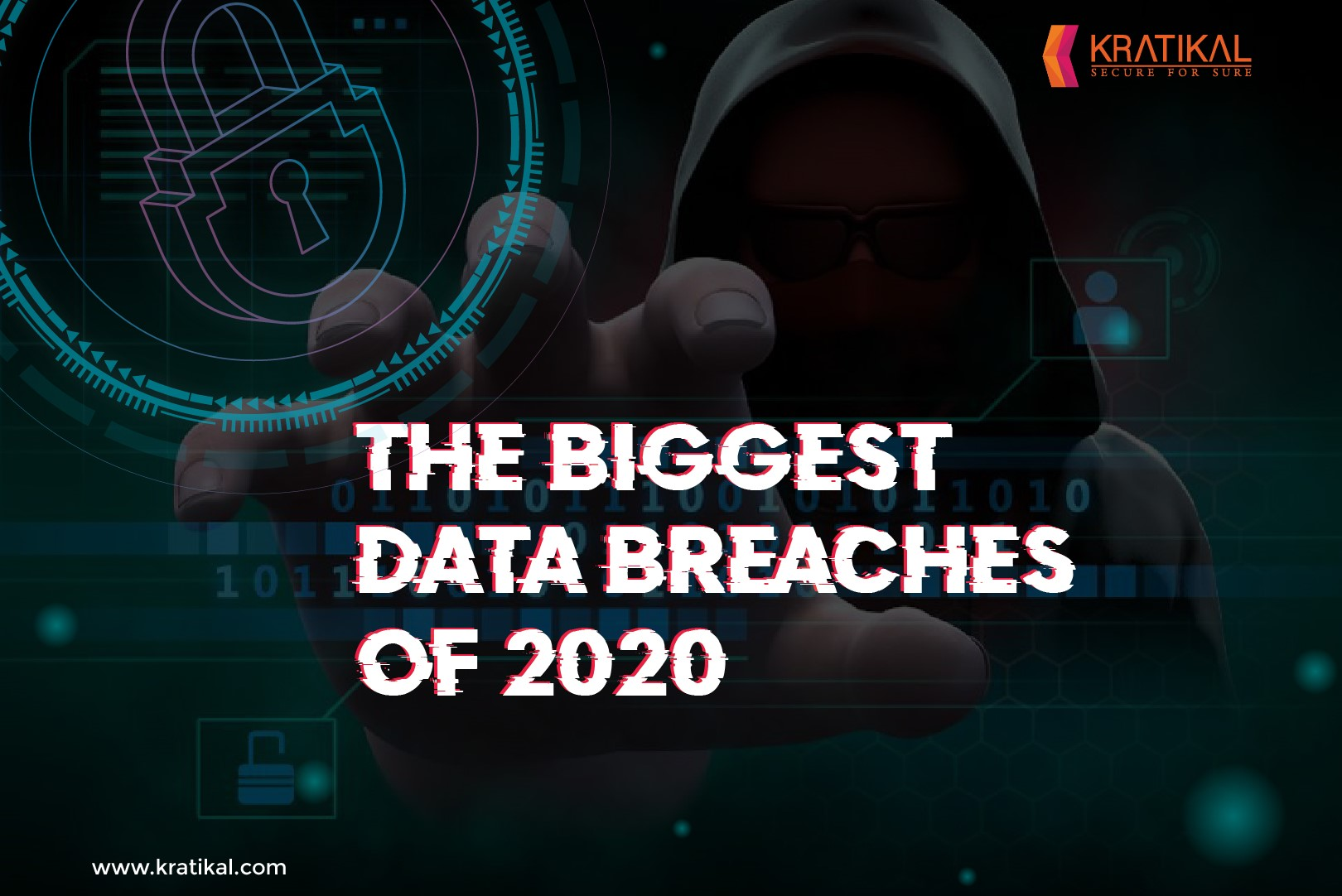 Data-breaches-2020-1