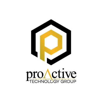 Img-logo-ProActive-Tech