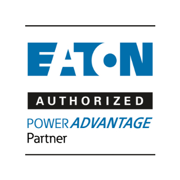 Img-logo-eaton-power-advantage