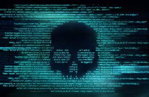 comhubfsransomware-screen-skull-1