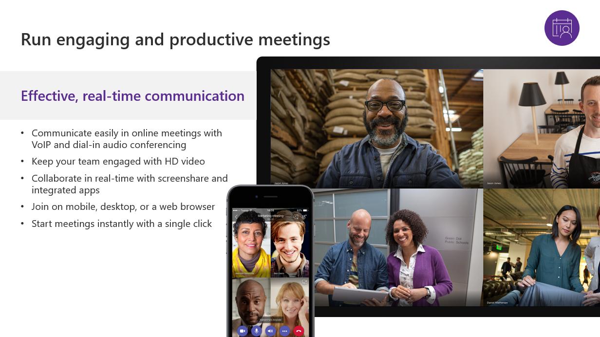 Run-Engaging-Meetings