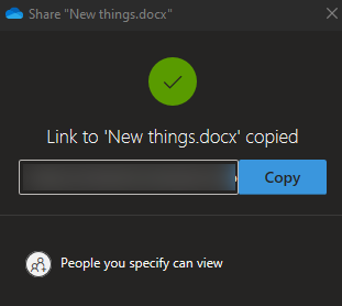 How-to-share-files-6