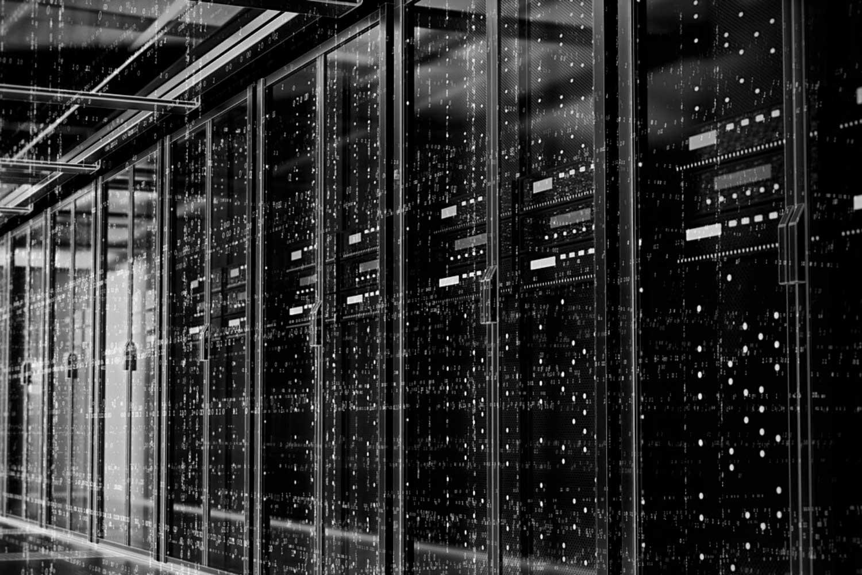 datacenterphoto