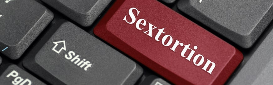 img-blog-sextortion-dont-be-a-victim