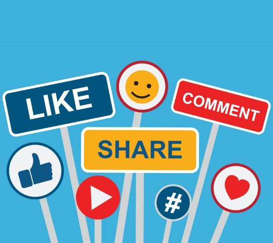 social-media-impersonators