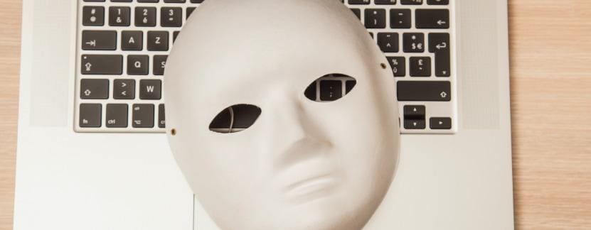 img-blog-social-media-impersonators