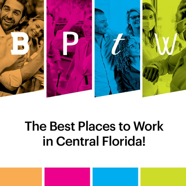 Best-Places-to-Work-Logo-2021