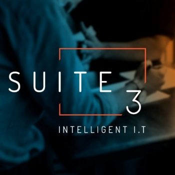 Suite 3 Intelligent IT
