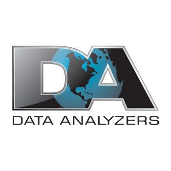Data Analyzers