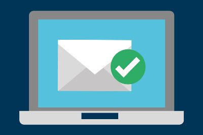 Tip of the Week: How to Find Out if an Email Address is Valid
