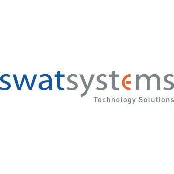 Swatsystems
