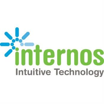 internos intuitive technology