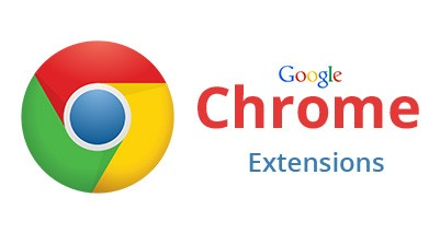 Check out these best Chrome extensions to install