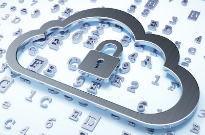 5 Cloud Security Issues that Every Business Has In Common
