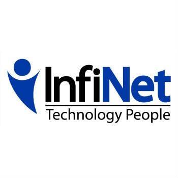 InfiNet