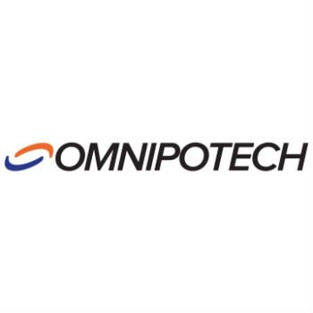 OMNIPOTECH