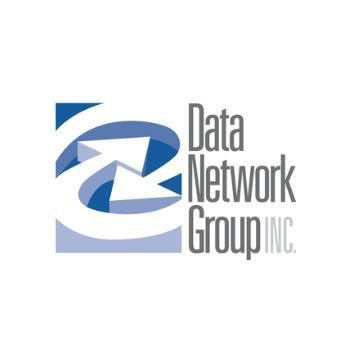 Data Network Group