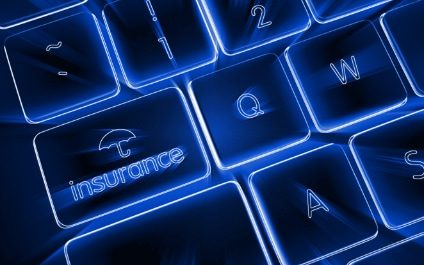 Do you have the right cyber liability insurance coverage for your business?