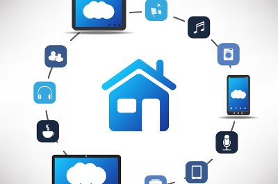 6.4 Billion Devices to Be Connected to the Internet By Year's End!