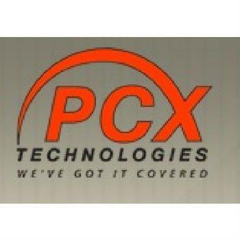 PCX Technologies