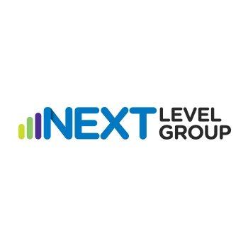 Next Level Group (NLG)