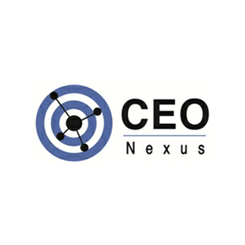 CEO Nexus
