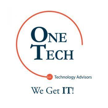 One Tech