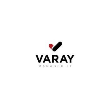 Varay