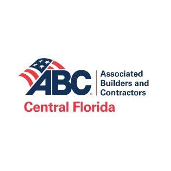 ABC Central Florida