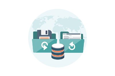 Tip of the Week: 2 Crucial Qualities Every Data Backup Solution Must Have