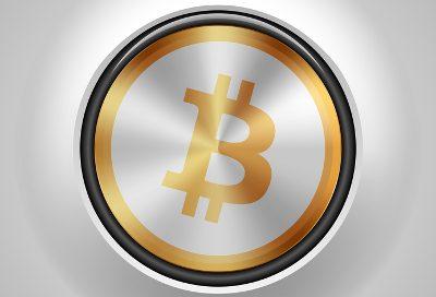 Bitcoin Use Reaches Record Levels, Despite Its 2014 Fiasco