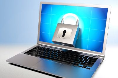 Alert: Apple OS X Now at Risk of Ransomware