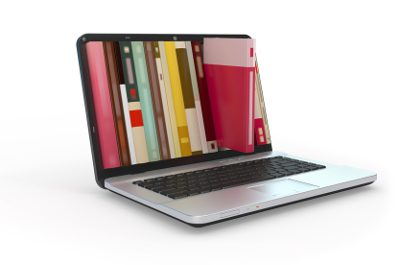 Is the Internet Changing Your Business as Drastically as it is the Publishing Industry?